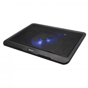 SBOX cooling pad CP-19