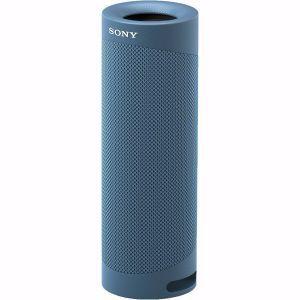 Zvučnik prijenosni Bluetooth Sony SRS-XB23/L