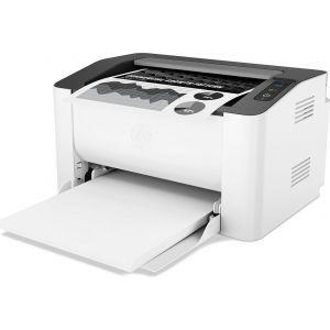 Printer HP laser M107w 4ZB78A WiFi