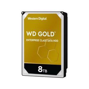 HDD Western Digital Gold™ Enterprise Class 8TB