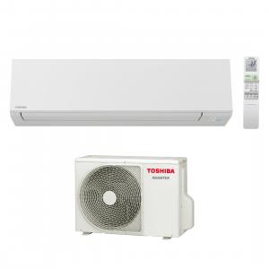 Klima uređaj 5kW Toshiba SHORAI EDGE, RAS-18J2KVSG-E/RAS-18J2AVSG-E