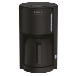 Aparat za kavu Krups KM303810 filter kava