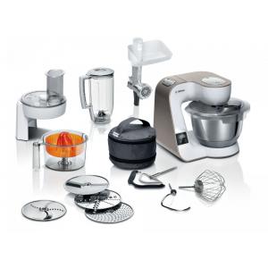 Kuhinjski asistent Bosch MUM5XW40 MUM5 CreationLine