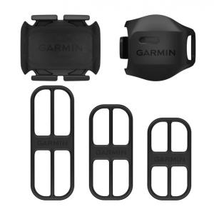 Pribor Garmin Senzor za Senzor 2 za kadencu i brzinu za bicikl