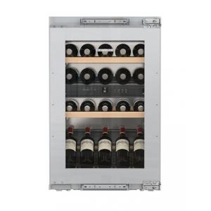 Hladnjak vinski Liebherr EWTdf 1653