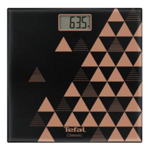 Vaga osobna Tefal PP1151V0 Classic Decor scandic 160 kg