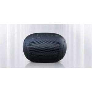 Zvučnik prijenosni bluetooth LG PL2
