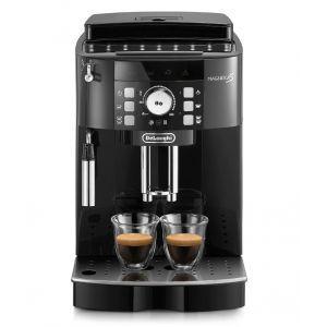 Aparat za kavu DeLonghi ECAM 21.117.B Magnifica S