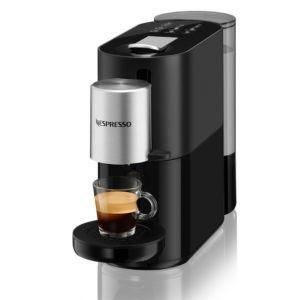 Aparat za kavu Nespresso ATELIER S85-EUBKNE-S
