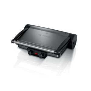 Toster grill Bosch TCG4215