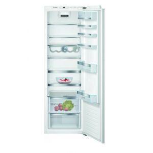 Hladnjak ugradbeni Bosch KIR81AFE0