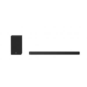 Soundbar LG SN8Y