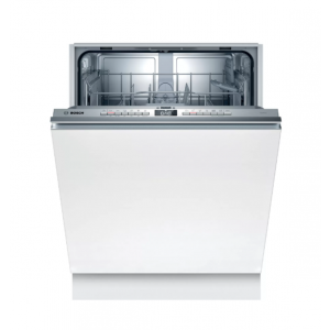 Perilica posuđa ugradbena Bosch SMV4ITX11E