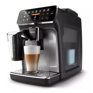 Aparat za kavu Philips EP4346/70 espresso