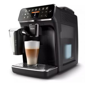 Aparat za kavu Philips EP4341/50 espresso