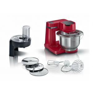 Kuhinjski asistent Bosch MUMS2ER01