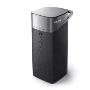 Bluetoth zvučnik Philips TAS3505