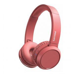 Slušalice bežične Philips TAH4205RD