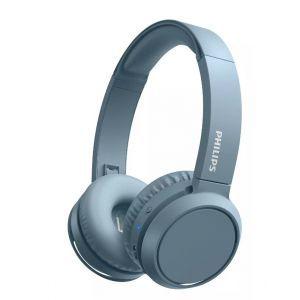 Slušalice bežične Philips TAH4205BL