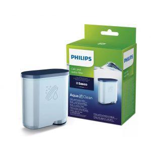 Aparat za kavu Philips oprema CA6903/10 filter za vodu