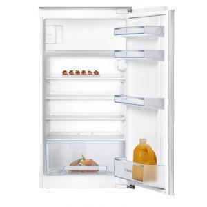 Hladnjak ugradbeni Bosch KIL20NFF0