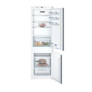 Hladnjak ugradbeni Bosch KIN86VSF0