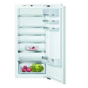 Hladnjak ugradbeni Bosch KIR41AFF0