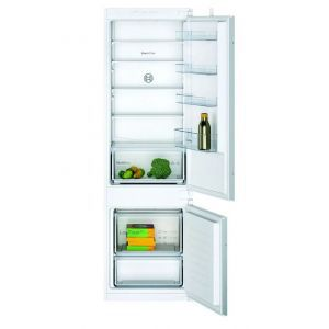 Hladnjak ugradbeni Bosch KIV87NSF0