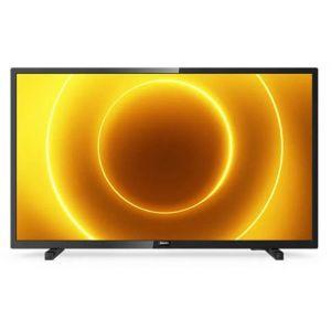 """TV 43"""" Philips 43PFS5505"""