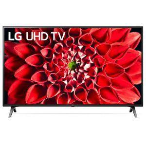 """TV 55"""" LG 55UN7100"""