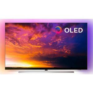 "TV 65"" Philips OLED 65OLED854 Android Ambilight"