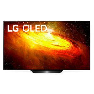 "TV 55"" LG OLED OLED55BX3"