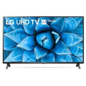 """TV 55"""" LG 55UN7300"""