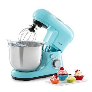 Kuhinjski robot Klarstein, Bella Pico 2 G, plavi