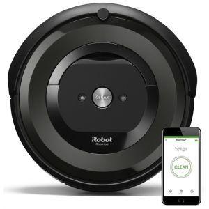 Usisavač robot iRobot Roomba e5158