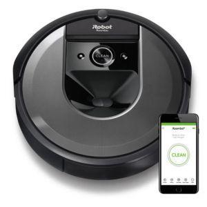 Usisavač robot iRobot Roomba i7 (i7158)