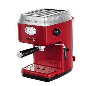 Aparat za kavu Russell Hobbs 28250-56 Espresso Retro