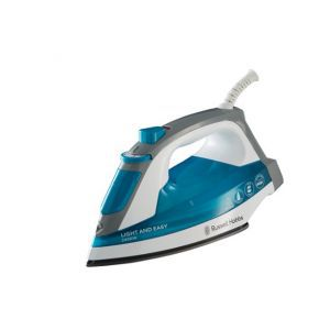 Glačalo Russell Hobbs 23590-56 Light and Easy, 2200W
