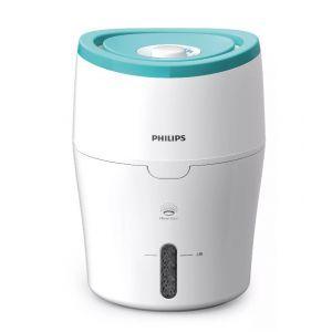 Ovlaživač zraka Philips HU4801/01