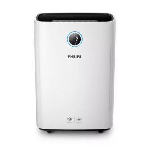 Pročišćivač i ovlaživač zraka Philips AC2729/50