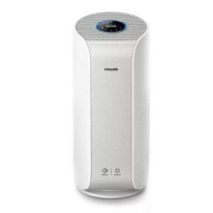 Pročišćivač zraka Philips AC3055/50