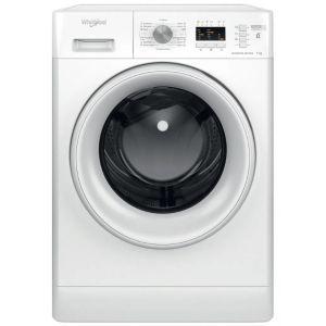 Perilica rublja Whirlpool FFL 6238 W EE