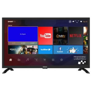 """TV 32"""" VIVAX 32LE141T2S2SM Android"""