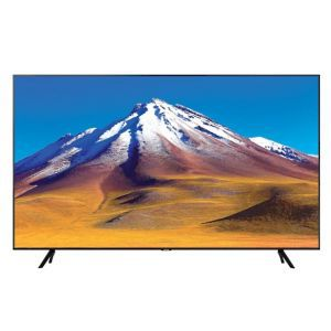 "TV 55"" Samsung 55TU7092"