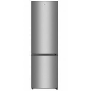 Hladnjak kombinirani Gorenje RK4181PS4