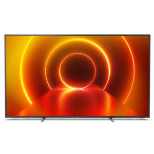 """TV 75"""" Philips 75PUS7805 Ambilight"""