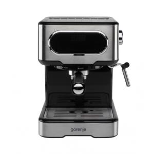 Aparat za kavu Gorenje ESCM15DBK