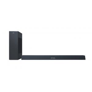 Soundbar Philips TAB8405