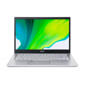 Notebook Acer Aspire A514-54-50MZ, NX.A2AEX.001