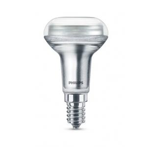Žarulja Philips LED  classic E14, 40W, Warm White, 3kom